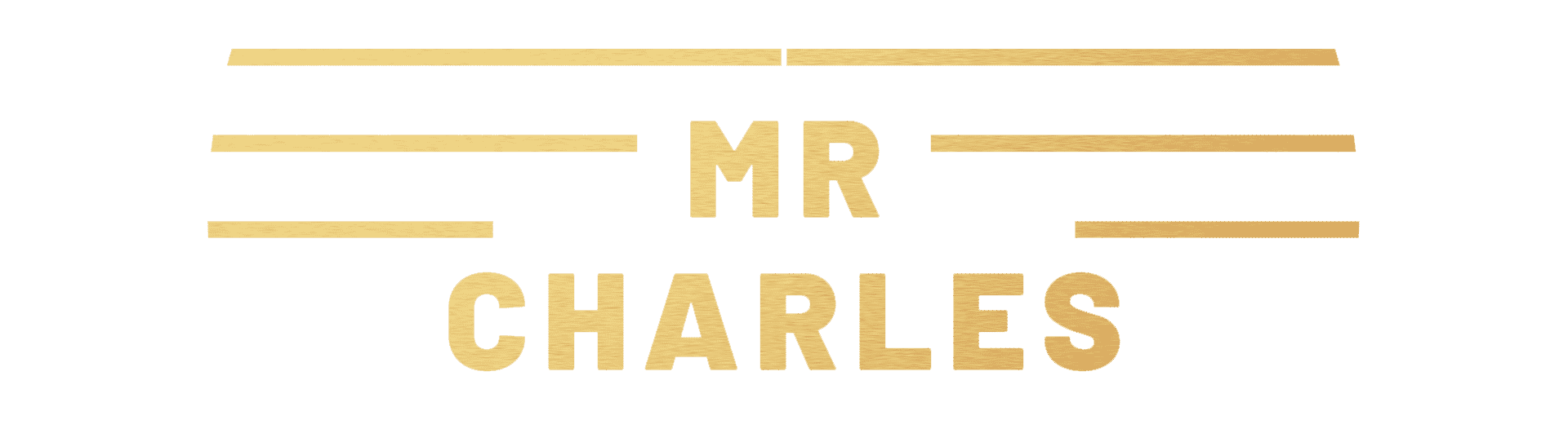 Mr Charles