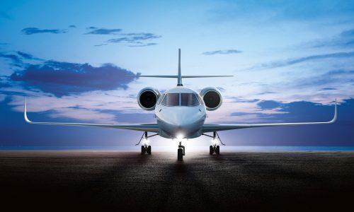 21556_AirPartners_PlaneOnRunway